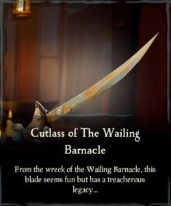 Cutlass of The Wailing Barnacle.png