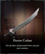 Hunter Cutlass.png