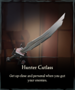 Hunter Cutlass.png