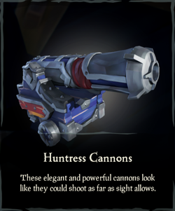 Huntress Cannons.png
