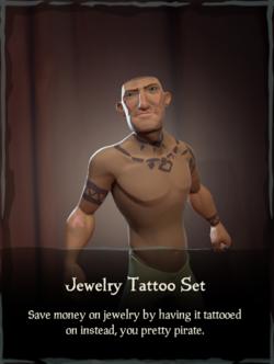 Jewelry Tattoo Set.png