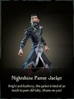 Nightshine Parrot Jacket.png