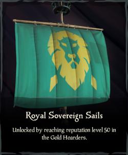 Royal Sovereign Sails.png