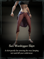 Sun Worshipper Skirt.png