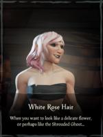 White Rose Hair.png