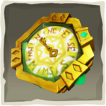 Legendary Hoarder Compass inv.png