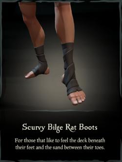 Scurvy Bilge Rat Boots.png