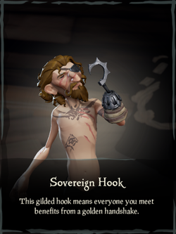 Sovereign Hook.png