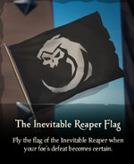 The Inevitable Reaper Flag.png