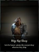 Bilge Rat Sleep Emote.png