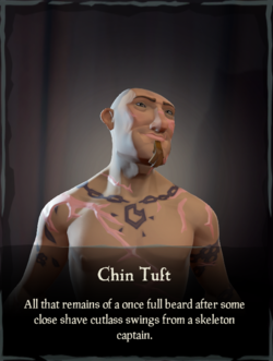 Chin Tuft.png