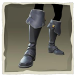 Executive Admiral Boots inv.png