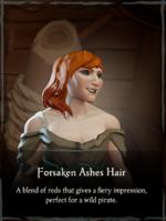 Forsaken Ashes Hair.png
