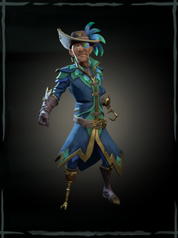 Parrot Set Male.png