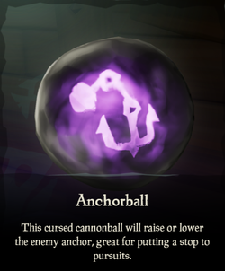 Anchorball.png