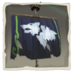 Collector's Night Wulf Sails inv.png