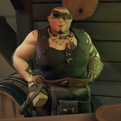DaggerToothOutpost ShipwrightShop Sandra.png