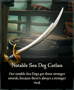 Notable Sea Dog Cutlass.png