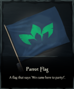 Parrot Flag.png