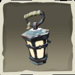 Castaway Bilge Rat Lantern inv.png