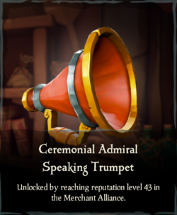 Ceremonial Admiral Speaking Trumpet.png