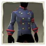 Executive Admiral Jacket inv.png