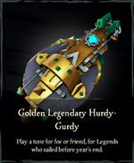 Golden Legendary Hurdy-Gurdy.png