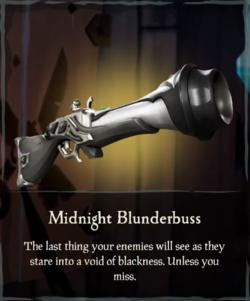 Midnight Blunderbuss.png