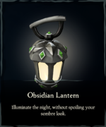 Obsidian Lantern.png