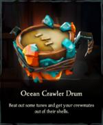 Ocean Crawler Drum.png
