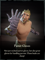 Parrot Gloves.png