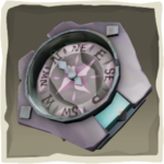 Rogue Sea Dog Compass inv.png