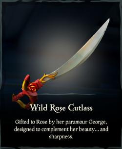 Wild Rose Cutlass.png
