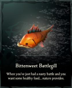 Bittersweet Battlegill.png