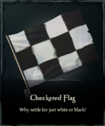 Checkered Flag.png