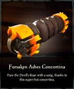 Forsaken Ashes Concertina.png