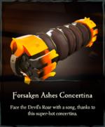 Forsaken Ashes Concertina.png