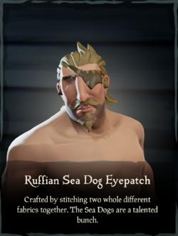 Ruffian Sea Dog Eyepatch.png