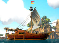 Sloop side.png