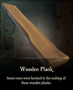 Wooden plank.png