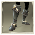 Bone Crusher Boots inv.png