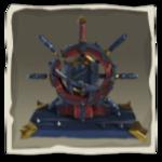Cutthroat Wheel inv.png