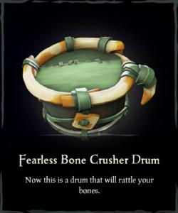 Fearless Bone Crusher Drum.png