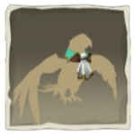 Macaw Sovereign Outfit inv.png