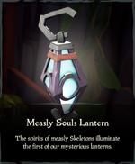 Measly Souls Lantern.png