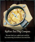 Ruffian Sea Dog Compass.png