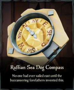 Ruffian Sea Dog Compass.png