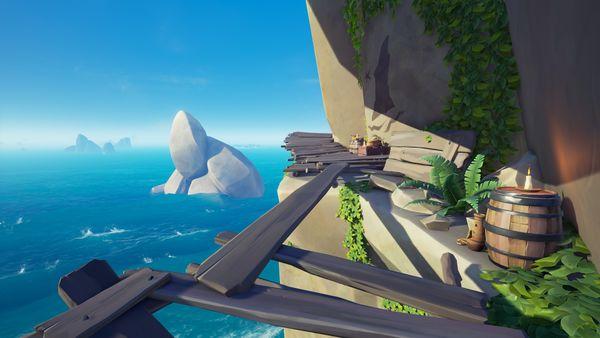 Sea Dog Challenge Obstacle 2.jpg