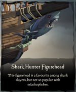 Shark Hunter Figurehead.png