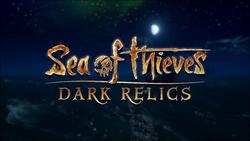 SoT DarkRelics logo.png